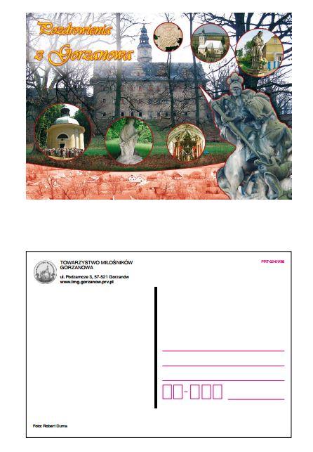 karta pocztowa_pozdrowienia_z gorzanowa