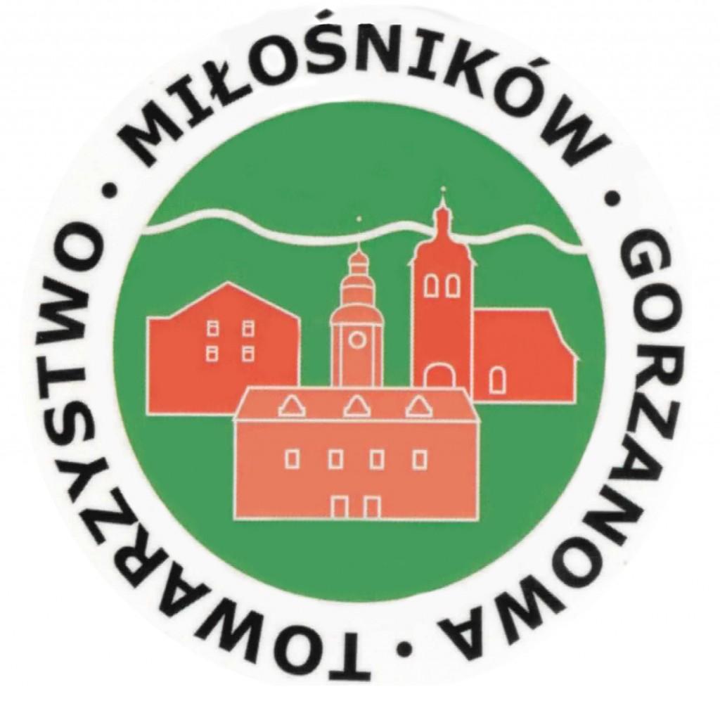 logo tpg (beztła)